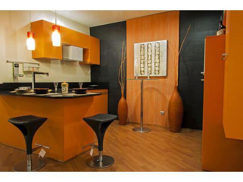 Josman Cocinas y Baños, Santander  Muebles de cocina Citiservi