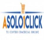 A Solo 1 Click