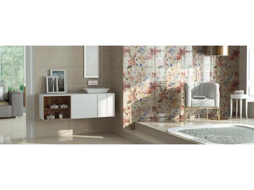 Artemisa azulejos m laga muebles de cocina citiservi for Artemis muebles