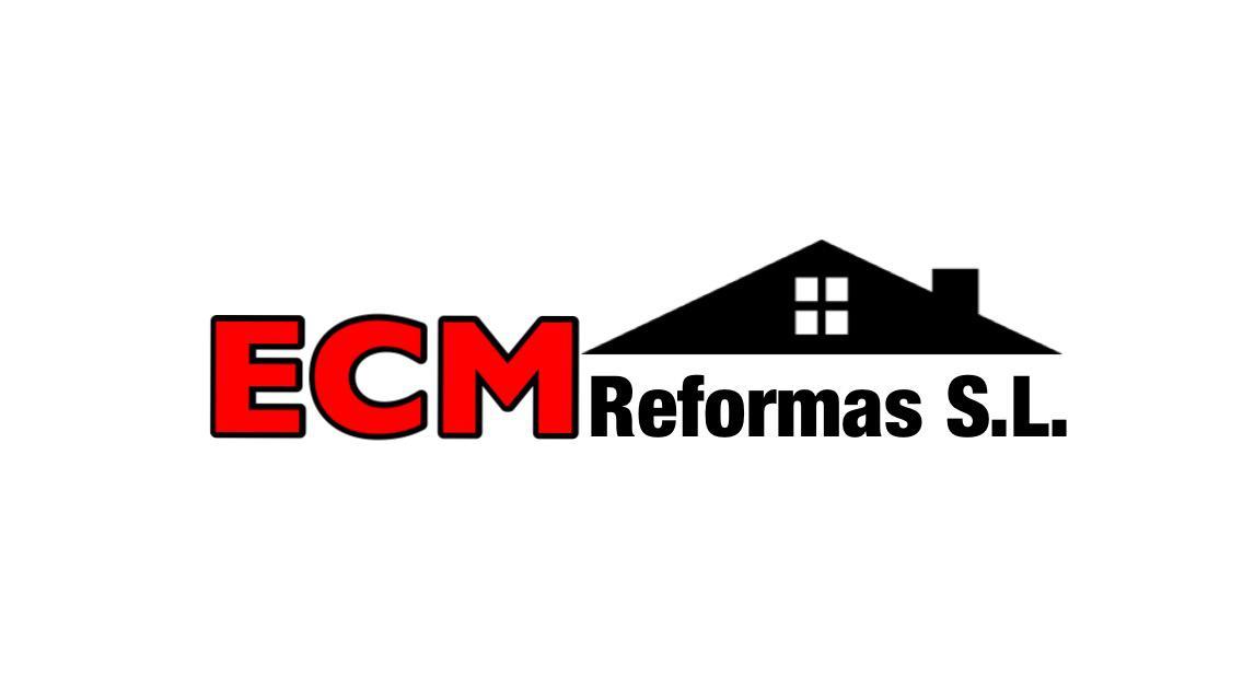 Ecm reformas s l reformas econ micas en madrid - Reformas economicas en madrid ...