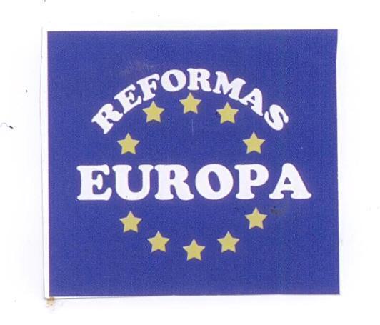 Reformas europa torrej n de ardoz citiservi for Reformas torrejon de ardoz