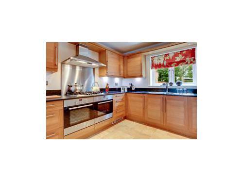 Espacio zabalbide bilbao muebles de cocina instalaci n - Muebles de cocina en bilbao ...