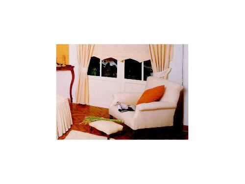 Tapizados j espinosa madrid tapicer as y tapiceros citiservi - Tapiceros en madrid ...