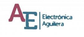 Electrónica Aguiler