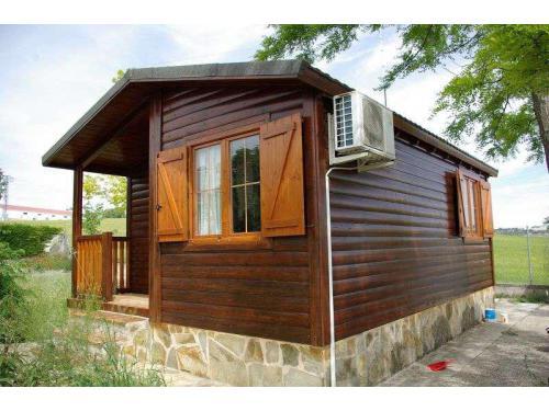 Mccm casas valencia casas de madera y casas prefabricadas citiservi - Casas prefabricadas valencia ...