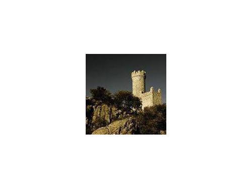 Oficina local adeslas torrelodones torrelodones seguros m dicos de salud citiservi - Oficinas de adeslas en madrid ...