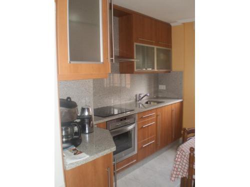 Carpinter a blanco ourense muebles de cocina citiservi - Cocinas ourense ...