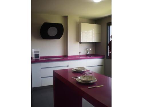 Presupuesto de muebles de cocina trucos para renovar tu - Renovar muebles de cocina ...