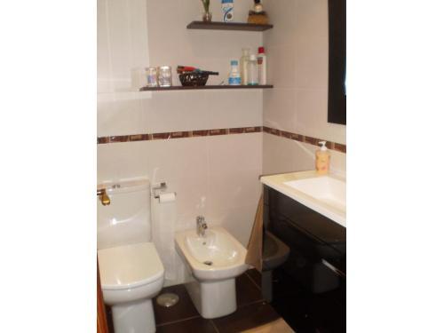 de tu presupuesto necesitas muebles de cocina en ourense rellena el