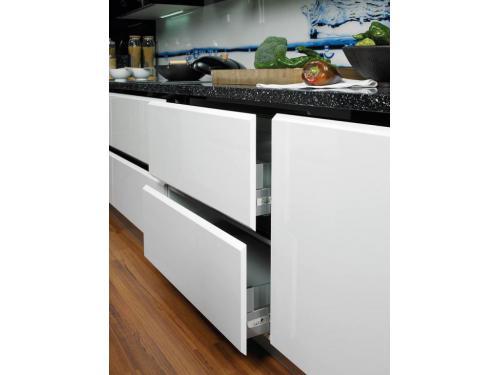 Muebles de cocina en guadalajara ideas interesantes para dise ar los ltimos - Lasan guadalajara ...