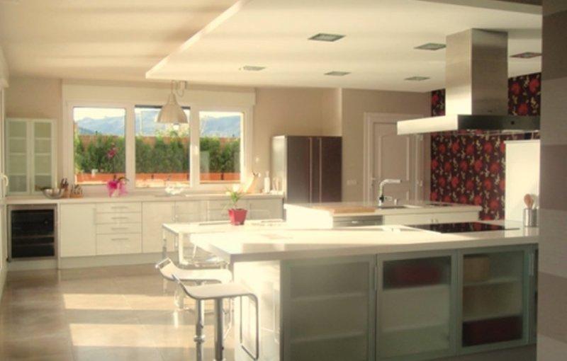 114 Muebles De Cocina En Vizcaya - muebles vizcaya 4 decorar tu casa ...