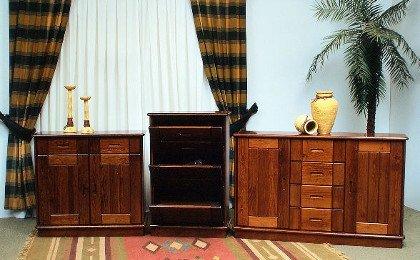 Mueble macizo de portugal muebles a medida en vizcaya for Muebles alegria portugal