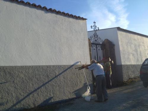 Sumastur gij n pintores citiservi - Pintores en asturias ...