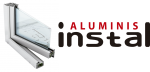 Aluminis Instal