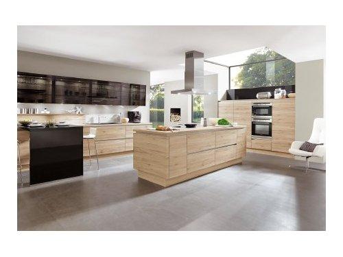 Master kitchen legan s muebles de cocina citiservi - Muebles en leganes ...