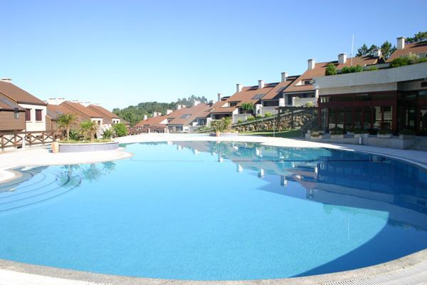 Alquiler de apartamentos pisos en galicia en sanxenxo sanxenxo citiservi - Alquiler de apartamentos en galicia ...