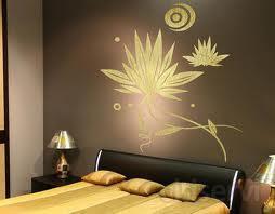 Si pintas  tu piso ó casa con nosotros , te regalamos un mural hecho a mano alzada para la estancia que tu quieras. pintura decorativa iñigo realiza todo tipo de murales a mano alzada economicos y presupuestos sin compromiso,Para decorar las habitacion
