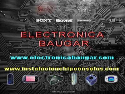 Reparacion Consolas Psp, PS3, Ps2, NDS, PSP WII, Xbox 360  chip reparacion, reparacion, chip consolas, reparacion consolas españa, reparacion consolas ps3  TIENDA DE REPARACION CONSOLAS MADRID SERVICIO TECNICO CONSOLAS  *Presupuestos sin compromiso