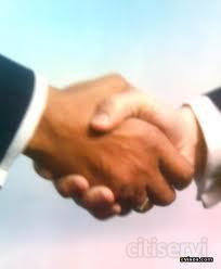 El Abogado titular del despacho responderá profesionalmente frente a sus clientes de las gestiones o actuaciones que efectúen a través de una atención personalizada y de calidad. Así mismo se le garantiza  la existencia de una total confianza en la r