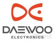 Por la compra de cualquier electrodoméstico DAEWOO pagando los portes llevate gratis: subida - puesta en marcha y retirada.