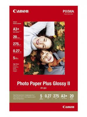 Servicio profesional de impresión fotográfica en papel brillante de tamaño A3+ (275g(m2)  http://www.mnyv.net/#!impresion3dya3/c1q21