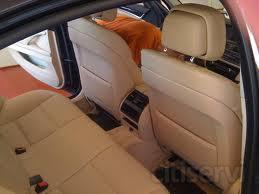 Restauración, tintado, hidratado y preservado de volante, con materiales de alta calidad.                                                                    ------- 40 Euros                                     Restauración, limpieza , mas nutrido ,