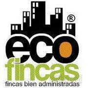 Ecofincas regalará una cuota mensual a un propietario de cada una de sus comunidades que administra hasta Junio de 2013.  Con el fin de modernizar y adaptar la administración de fincas al S.XXI, Ecofincas trabaja ya con la tecnología que otros admini
