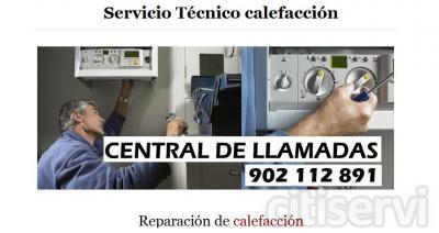 Servicio Tecnico Junkers Valencia 963164983   Servicio,Tecnico,Junkers,Valencia,Reparacion Reparamos todo tipo de calderas, termos, calentadores, circuitos de calefacción y aire acondicionado . Nuestros técnicos repartidos por todo el territorio nacio