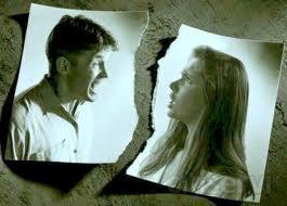 Tramitación de SEPARACIONES Y DIVORCIOS DE MUTUO ACUERDO con acuerdo previo alcanzado en procedimiento de MEDIACIÓN FAMILIAR, con hijos menores o no, liquidación de gananciales o no, matrimonial o de pareja de hecho. Todos con un 20% de descuento sobr