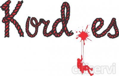 Si un cliente pide presupuesto de dos trabajos diferentes,la empresa Kord.es Treballs Verticals se compromete a realizar un 10% de descuento en uno de los trabajos,en caso de realizar los dos trabajos.