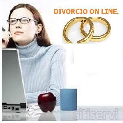 Somos conscientes de que el divorcio no es fácil para las personas que quieren o tienen que divorciarse. La situación económica actual, el paro, la hipoteca, los gastos y la dependencia económica están impidiendo que muchas personas accedan al divorc