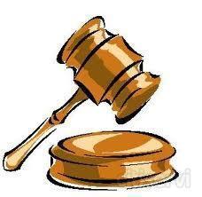 De todos es sabido que los Arquitecto Técnicos están muy presentes en  la mayoría de los procesos judiciales, en  materia de construcción  y edificación. Si eres Abogado y estas buscando un Arquitecto Técnico para la realización de Dictámenes Jud