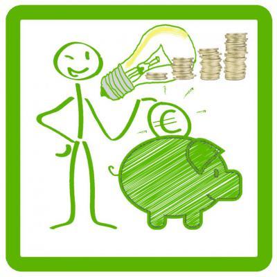 Kamale-On ofrece a los portadores de éste cupón, un estudio totalmente personalizado y gratuito, de sus facturas de suministro energético. Déjese asesorar por profesionales, sin compromiso. Analizaremos su consumo y facturas para ofrecerles las mejores al