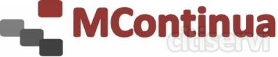 MContinua le ayuda a cumplir con los requerimientos y obligaciones de la LOPD a través de este curso:   BENEFICIOS Conocer las obligaciones de las empresas para cumplir con la ley de protección de datos.  De este modo evitar posibles sanciones por