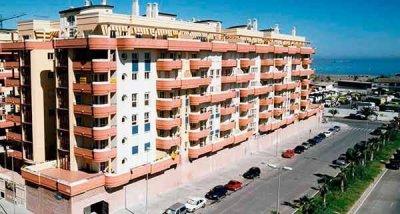 Consigue ahora tu alquiler con nuestros descuentos y promociones en parque litoral Málaga. Para locales y/o viviendas.