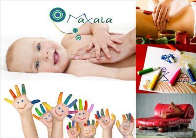 Consulta de psicología, logopedia y psicopedagogía tanto para niñ@s, adolescentes o adultos.