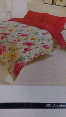 Al comprar tu pack de Colchón y canapé, te obsequiamos con una almohada lavable.