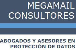 Adaptación a la LOPD On_Line por 90€+iva. Asesoramiento Jurídico durante todo el proceso. Entrega de la documentación en formato PDF. Indicar promoción de CITISERVI al hacer la contratación.