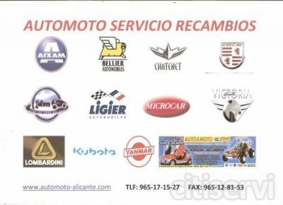 venta de vehiculos nuevos ho usados garantia de mantenimiento durante garantia oficial
