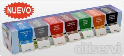 Etiquetar de forma Estandarizada, Sencilla y Eficaz Gracias a las etiquetas de codificación con fecha de cleverspain lo tendrá más  fácil para cumplir la legislación relativa a la seguridad alimentaria con respecto  al etiquetado de los alimentos