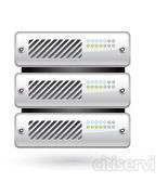 Consigue ahora tu servidor dedicado Plus con 100 euros de descuento en la cuota mensual.  Si necesitas la privacidad, seguridad y potencia que no te puede dar un servicio compartido o virtual, lo que necesitas es un servidor dedicado. Puedes utilizar el