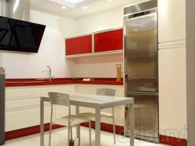 Gran Descuento en los muebles de cocina Por la buena aceptación de nuestros clientes lo seguiremos manteniendo, Aprovechate,te sorprenderás de la buena relación calidad y precio.