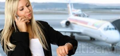 El Saler Taxi Valencia 688 999 688 Precios  orientativos desde Urb. Gola de Puchol para todos los días de la semana. Destinos   Km  Euro Aeropuerto  24.5 30€ Ave15.5      20€ Buses17.5      23€ Renfe Nort –