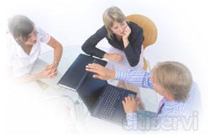 Control / Gestión / Asesoramiento Clientes