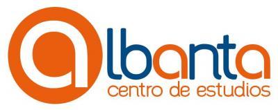 Este mes de Marzo en todos los centros de estudios de Academia Albanta será GRATIS la matrícula.