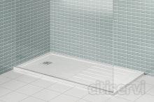 Si necesita comodidad en su baño y tiene que sustituir la bañera por una placa ducha no gaste mas de 350/e