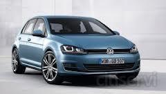Cambio de titularidad de vehículos en sábado por 75 euros para compradores de la CCMM.
