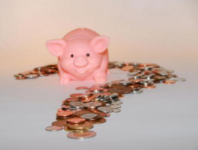 Ofrecemos unos honorarios muy competitivos para nuestros clientes.
