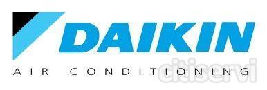 Oferta en climatizador Daikin de exposicion. 1x1 de 3000 frigorias (para un comedor grande o un piso pequeño) Incluye instalación frigorífica (máximo 5 mts.) Total 480€ + IVA