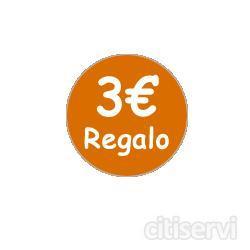 Endocare Tensage Crema Reafirmante 50 Ml y regalo de 3€ para la siguiente compra